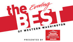 Best of Western Washington 2015
