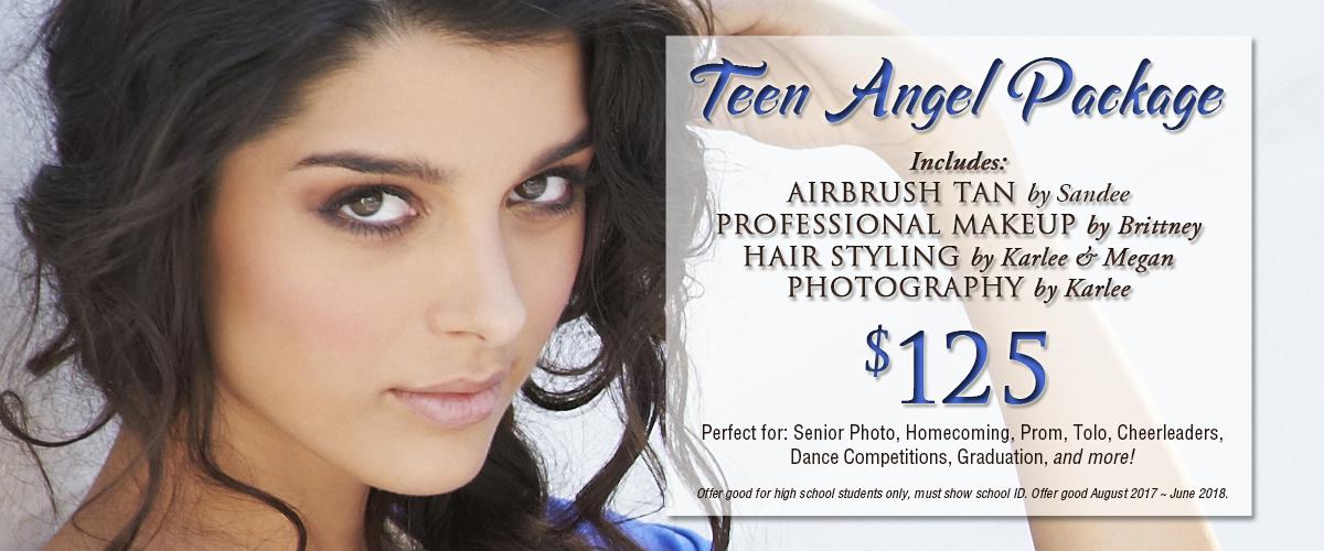 TeenAngel_Slide-1200x500_2